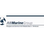 AB MARINE GROUP WEB
