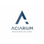 ACIARIUM WEB