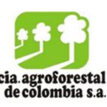 AGROFORESTAL DE COLOMBIA SA WEB