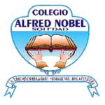 ALFRED NOBEL WEB