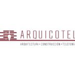 ARQUICOTEL WEB