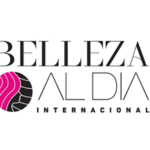 BELLEZA AL DIA WEB