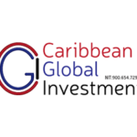CARIBBEAN GLOBAL INVESTMENT WEB