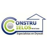 CONSTRUCIELOS DE LA COSTA WEB