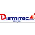 DISTRITEC WEB