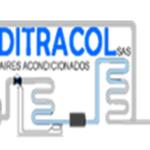 DITRACOL SAS WEB