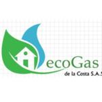 ECOGAS DE LA COSTA SAS WEB