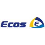 ECOS WEB