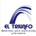 EL TRIUNFO WEB