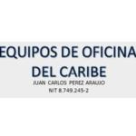 EQUIPOS DE OFICINA DEL CARIBE WEB