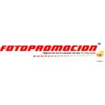 FOTOPROMOCION WEB