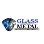 GLASS METAL WEB