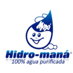 HIDRO MANA WEB