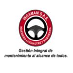 INGAMAN SAS WEB