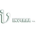 INVERAL WEB