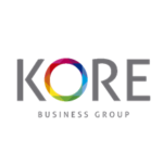KORE BUSINESS GROUP WEB
