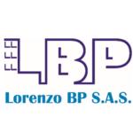LBP LORENZO BP SAS WEB