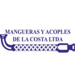 MANGUERAS Y ACOPLES DE LA COSTA LTDA WEB