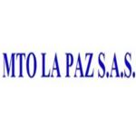 MTO LA PAZ SAS WEB