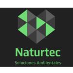 NATURTEC WEB