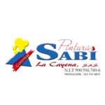 PINTURAS SABI LA CAYENA SAS WEB