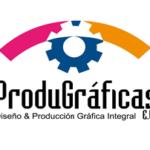 PRODUGRAFICAS WEB