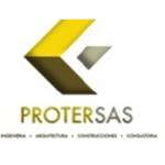 PROTERSAS WEB