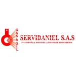 SERVIDANIEL SAS WEB