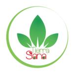 TIERRA SANA WEB