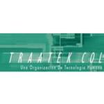 TRAATEK COL WEB