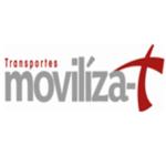 TRANSPORTES MOVILIZAT WEB