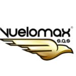 VUELOMAX SAS WEB