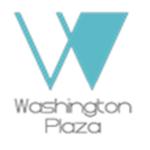 WASHINGTON PLAZA WEB