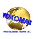 YOKOMAR WEB